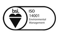 BSI-Environnmental-Mark-ISO-14001