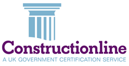 Constructionline-logo-colour